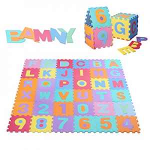 Save 50.0% On Select Products From Bamny