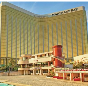 LA - Mandalay Bay Resort and Casino Sale @MGM Resorts