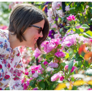 RHS Garden Rosemoor Flower Show From  £5 @Royal Horticultural Society