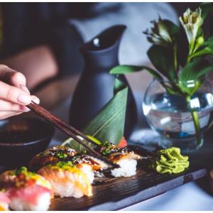 Up To 80% Off Restaurants @Wowcher