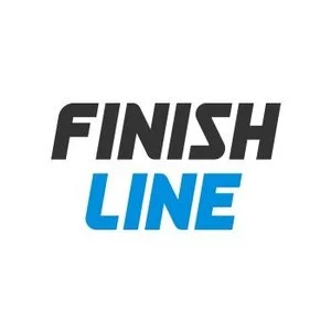 Select Styles On Sale (Nike, Adidas,reebok And More) @FinishLine.com