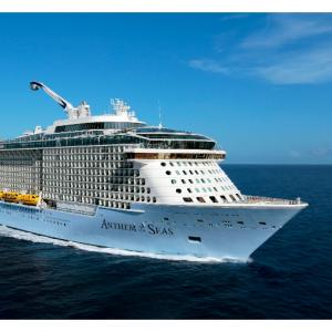 7-Night Alaska Cruise From $399 @Avoya Travel