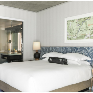 Top 30 Hotels in Coachella Valley Sale @Booking.com