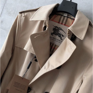 One More Day!Burberry Trench Coats & more on Sale @ Bloomingdales