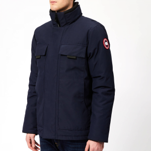 Canada Goose Parka, Jackets and Vests on Sale @Coggles
