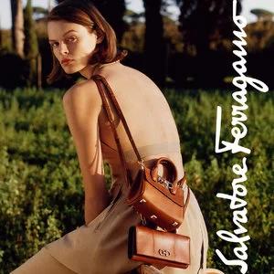 Salvatore Ferragamo Clothes, Shoes And Bags On Sale @Shopbop.com