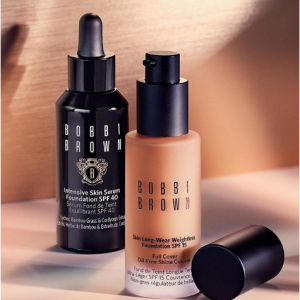 Bobbi Brown Sitewide Sale