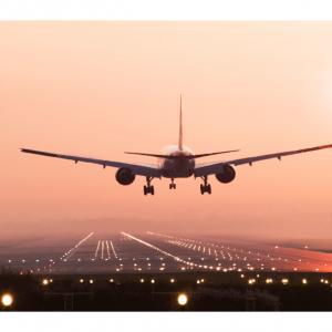 San Francisco, CA (SFO) to Zurich, Switzerland (ZRH) From $227 @Airfarewatchdog