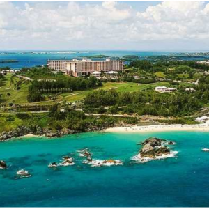Book Early And Save on Select Hotels @Fairmont Hotels & Resorts