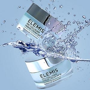 ELEMIS Skincare Sale @ Rue La La
