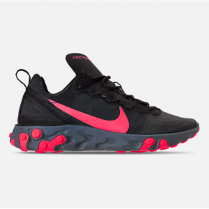 Nike, adidas & more SELECT STYLES @ Finish Line