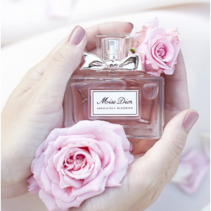 Top Selling Designer Perfume On Sale @ Amazon