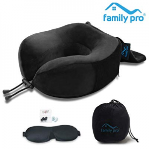 Save 65.0% On Select Products From Family Pro