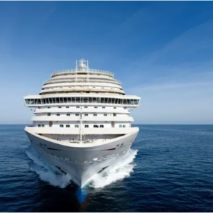 Carnival Victory Cruise From $186 @CruiseDirect