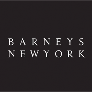 Semi-annual Designer Fashion Sale @ Barneys New York