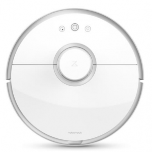 Up to $131 off Roborock S51/S55/S50 Robot Vacuum Cleaner @ Joybuy