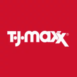 Mother's Day Shop @T.J. Maxx