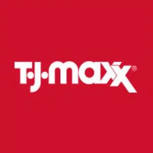 T.J. Maxx官網全場包包、鞋履熱賣(Gucci、Chloe 等品牌)