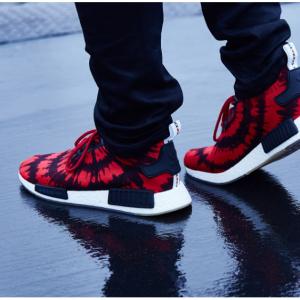 Eastbay - Extra 20% OFF Jordan 6 Rings, Nike Air Force, adidas Originals and More