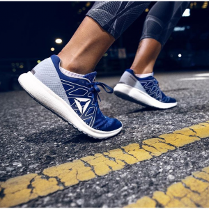 Select Men's and Women's Running & Training Shoes @ Reebok