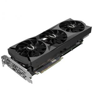ZOTAC GeForce RTX 2080 AMP Graphics Card @ B&H