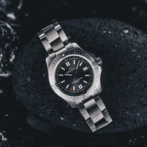 Breitling Chronomat Colt Watches On Sale @JomaShop.com