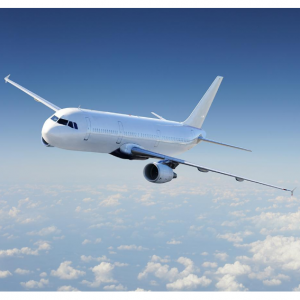 Skyscanner - 纽约至伦敦直飞往返超低价