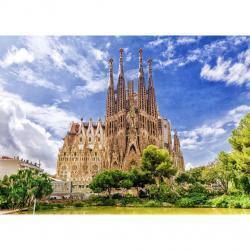 暢玩歐洲6大教堂,欣賞哥特式建築之美