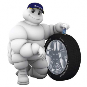Members only: Set of 4 Michelin tires $70 off + $0.01 installation per tire($59.96 value)  @Costco