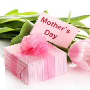 Walmart Mother's Day Gifts on Sale, Jewelry, Fragrance, Flowers & More
