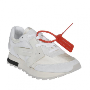 1ae37a5e8 Cettire Easter Sale - Gucci, Bally, Off-White & More Up to 35% OFF ...