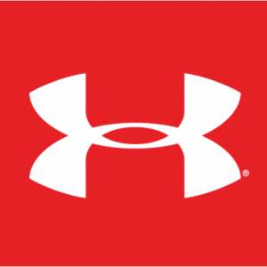New Markdowns Added @ Under Armour