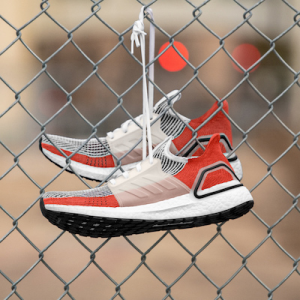 $20 OFF adidas Ultraboost 19 shoes @Eastbay