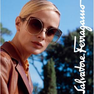 Designer Sunglasses on Sale @ Rue La La