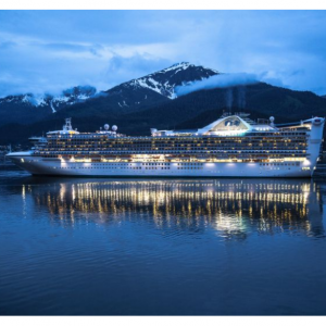 Last Minute Cruises From $199 @Avoya Travel