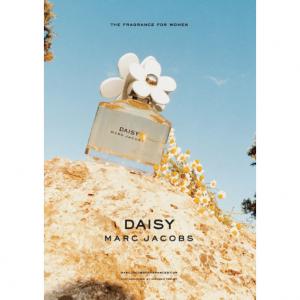 Fragrances (GUCCI, Marc Jacobs, Miu Miu & More) @ Amazon