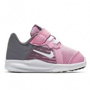 Nike Kids Sale @ Nordstrom Rack