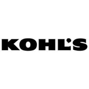 Kohl's 精选家电、家居用品、床上用品等大促 收空气炸锅、咖啡机、压力锅等