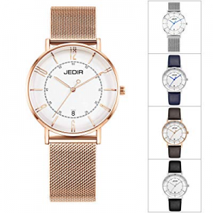 Save 50.0% On Select Products From JEDIR