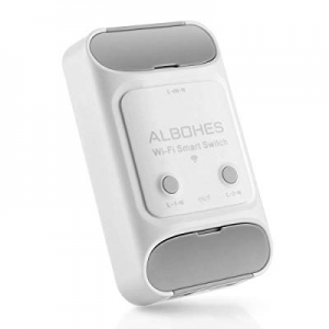 Save 60.0% On Select Products From ALBOHES