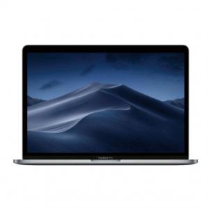 "Apple MacBook Pro® 13.3"" Display Intel Core i7 16GB + 512GB @BestBuy"