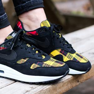 Nike, Jordan, adidas & More Men's, Women's, Kids Shoes & Clothing @Finish Line