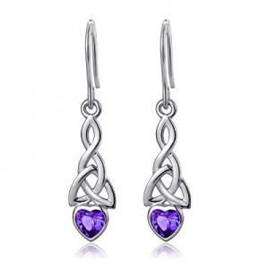 Save 50.0% On Select Products From Silver Light Jewelry