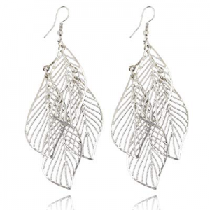 Save 40.0% On Select Products From BOUTIQUELOVIN