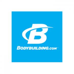 20% off top brands sale @ Bodybuilding