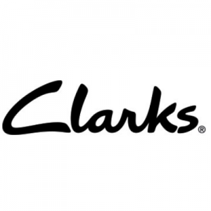 Sitewide Shoes Sale @ Clarks