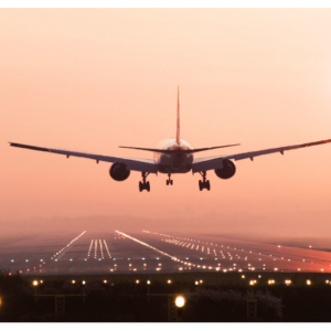 New York City, NY (JFK) to Madrid, Spain (MAD) Round trip Sale @Airfarewatchdog