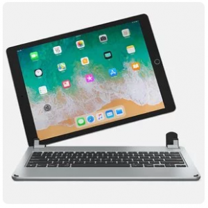 BRYDGE iPad Pro 12.9/10.5 keyboard