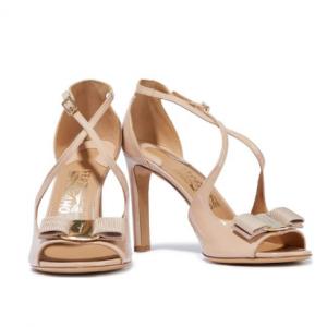 Salvatore Ferragamo Shoes for Women on