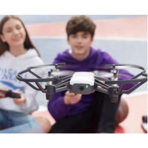 DJI Tello Smart Mini Drone @ JoyBuy
